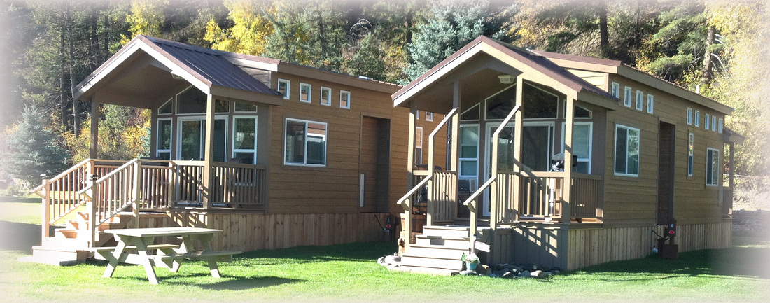 many cabins vacation a homes in central pagosa steamboat offering location is bedroom springs asp to rentals cabin home